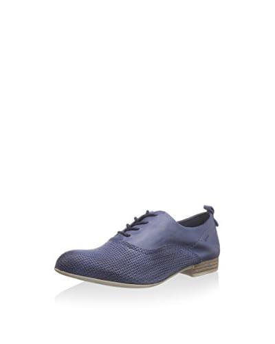 Daniel Hechter Zapatos de cordones