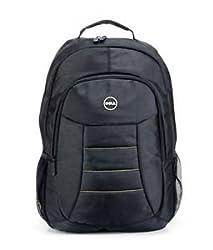 Dell Laptop Bag 15.6