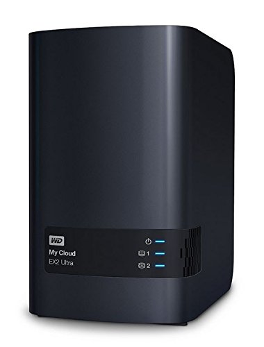 wd-my-cloud-ex2-ultra-nas-serie-expert-4-to-2-baies-wdbvbz0040jch-eesn