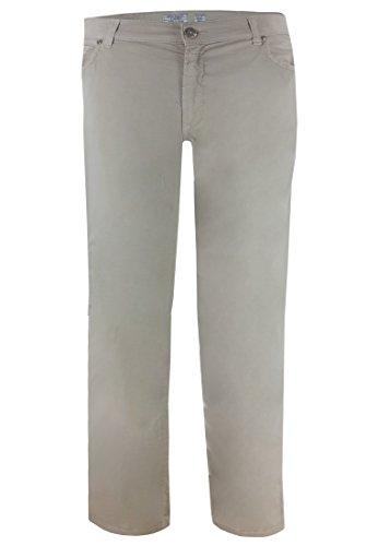 Maxfort -  Pantaloni  - Uomo beige 68