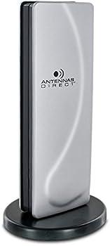 Antennas Direct HDTV Indoor Amplified Antenna