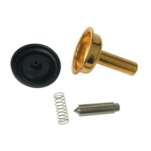 Parts For Vacuum Cleaner front-591531