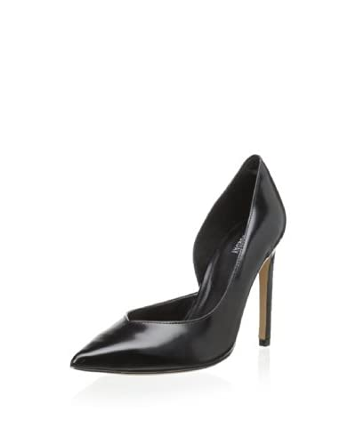 Kate Spade Saturday Women's Pointy Pump