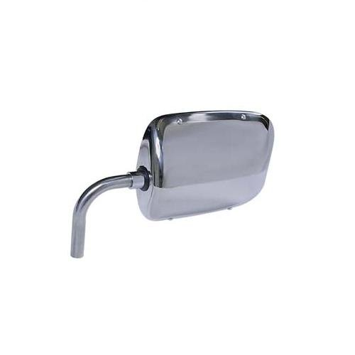 CIPA 95200 Replacement Mirror Both Sides