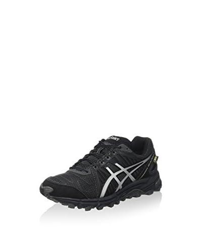 Asics Zapatillas de Running Gel-Fujitrabuco 2 G-Tx