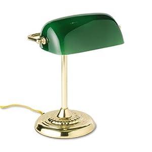 Fantastic Tools Home Improvement Lighting Ceiling Fans Lamps Shades Desk Lamps