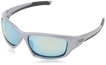eae0423af6 Oakley Valve Sunglasses Amazon « Heritage Malta