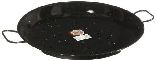Kirby Vacuum G10 front-623094
