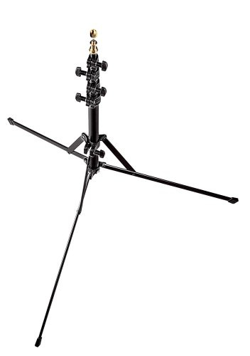 Manfrotto 5001B Nano Black Stand