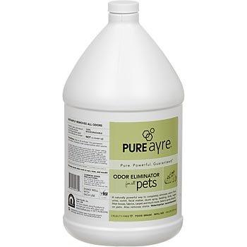 PureAyre Odor Eliminator Refill