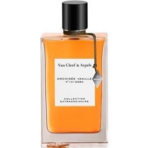 van-cleef-arpels-collection-extraordinaire-vaniglia-orchid-eau-de-parfum-vapo-45-ml