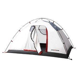 Swiss Gear Alpine Peak 2 Person Tent Wind u0026 Waterproof New 2 Minute Easy Set-Up  sc 1 st  C&ing Tents - Blogspot & Camping Tents: Swiss Gear Alpine Peak 2 Person Tent Wind ...