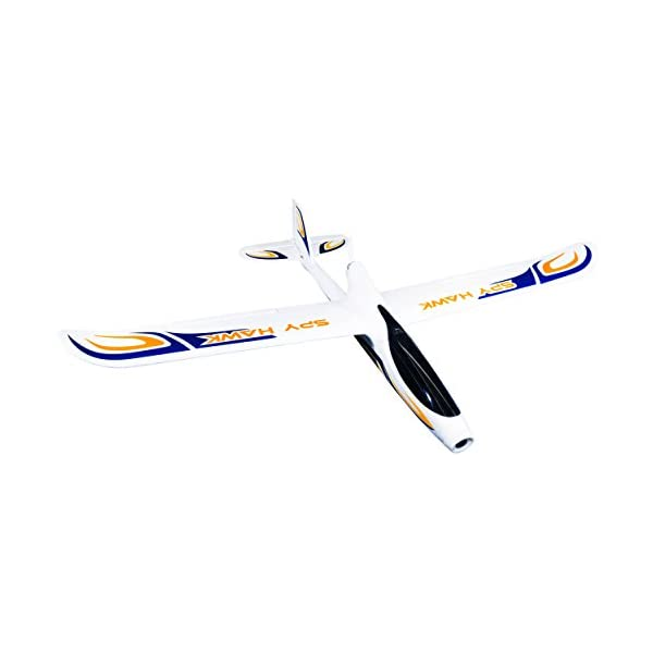 Hubsan-H301S-Spy-Hawk-RC-Airplane-with-FPV-White