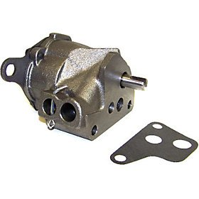 DNJ Engine Components OP1122 Oil Pumps (98 Cherokee Oil Pump compare prices)