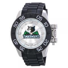 Minnesota Timberwolves Beast Series Sports Fashion Accessory NBA Watch Sports Fashion... by NBA