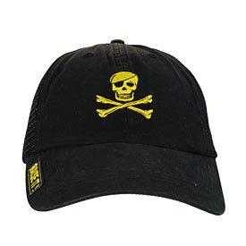 Pittsburgh Pirates Raise It Snapback Adjustable Cap