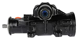 ACDelco 19177173 GM Original Equipment Steering Gear, Remanufactured