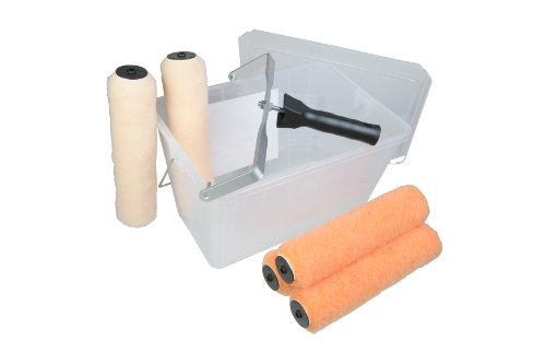 12-inch Scuttle Kit 4412 5000253044122 By T-class