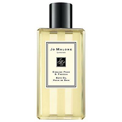 jo-malone-london-english-pear-freesia-bath-oil