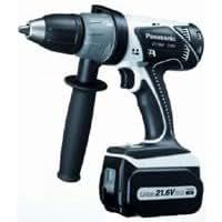 PANASONIC EY7960LN2S 21.6V Cordless Combi Drill and Driver