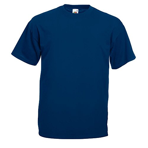 fruit-of-the-loom-classic-t-shirt-value-weight-4x-largenavy