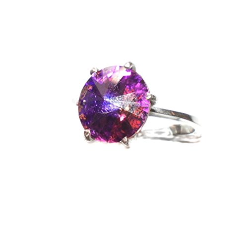 fashion-engagement-ring-prism-crystal-silver-925-rhodium-plated