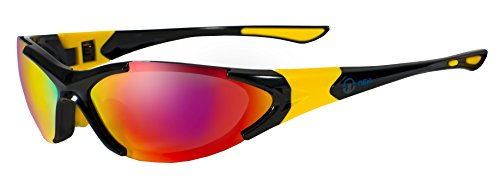nexi-deportes-gafas-gafas-de-sol-s-de-16-ideal-para-conduccion-con-polarizacion-s-16a-p-black-red-ye