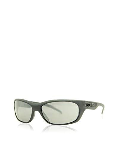 Zero RH+ Sonnenbrille 73301 (63 mm) schwarz