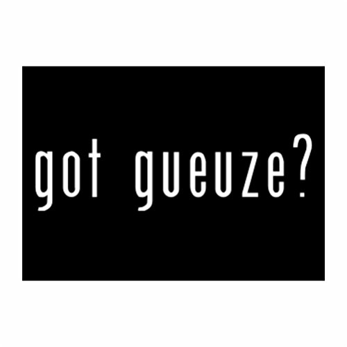 teeburon-got-gueuze-pack-of-4-stickers