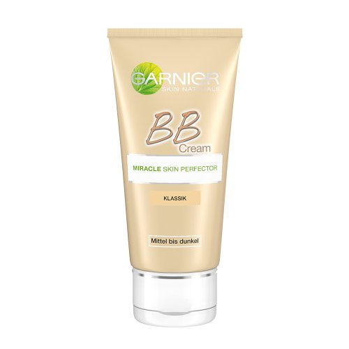 garnier-bb-cream-miracle-skin-perfector-getonte-tagescreme-5-in-1-mit-vitamin-c-komplex-und-mineralp