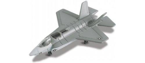 Maisto Fresh Metal Tailwinds F-35 Lightning II
