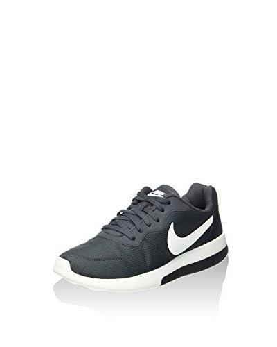 Nike Sneaker Runner 2 schwarz/weiß