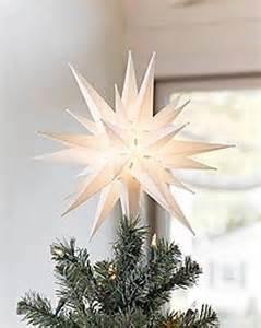 click photo to check price 1 12 moravian star christmas tree topper - Best Christmas Tree Topper