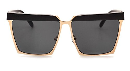gamt-oversized-square-sunglasses-for-men-and-women-pc-lens-black