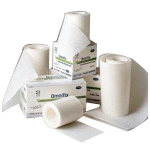 "Omnifix Dressing Retention Tape - 2"" x 10 yards"