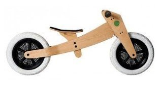 wishbone-2-in-1-original-bike-by-wish-bone