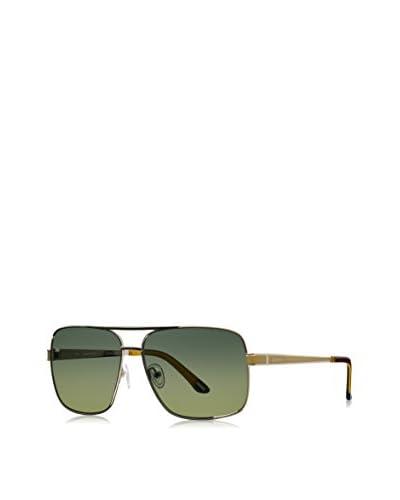 Gant Gafas de Sol Gs 7002 Gldtan-2 (60 mm) Oro