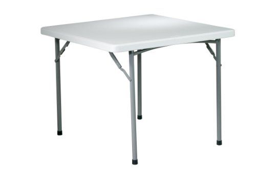Office-Star-4-Foot-Resin-Multipurpose-Table