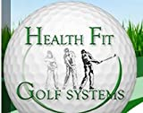 NCCPT- Health Fit Golf Systems: Golf Fitness Essentials for Trainers