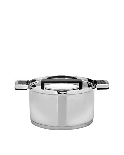 """BergHOFF 6.25"""" Neo Casserole with Lid"""