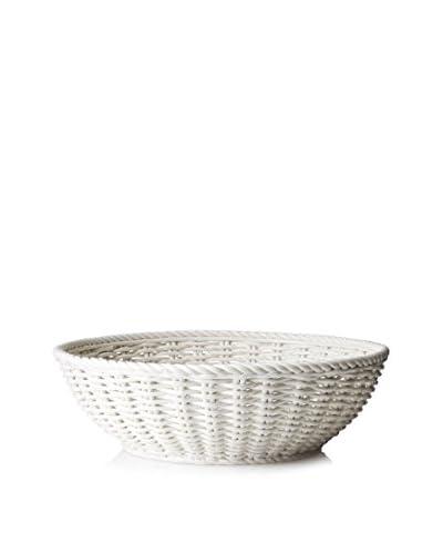 Seletti The Basket