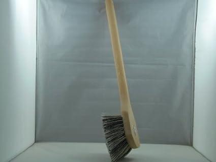 Long-Handle-Body-Brush
