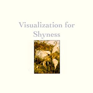 Visualization for Allergies & Asthma Audiobook