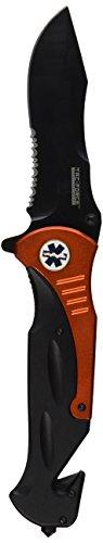 usa-paramedics-emt-ems-emergency-couteau-leviathan-geant-27cm-pliant-sauvetage-intervention-ouvertur
