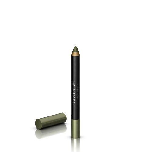 covergirl-335-flamed-out-shadow-pencil-ashen-glow-flame-008-ounce-by-covergirl