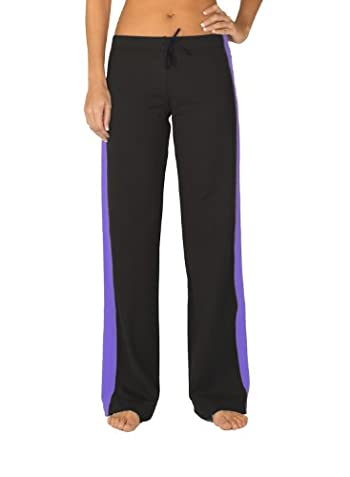 Madrid Drawstring Pant