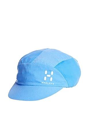 Haglöfs Gorra Lim (Azul Royal)