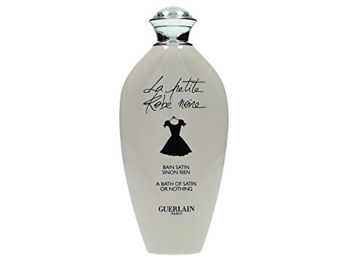 Guerlain la Petite Robe noire Gel Douche 200 ml - gel doccia donna - 200 ml