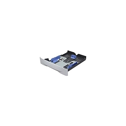 Brother Paper Cassette, LM6333001