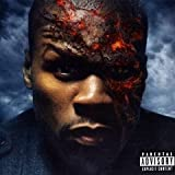 50 Cent Before I Self-Destruct (CD+DVD Deluxe Edition)